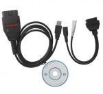 China Galleto 1260 EOBD2 Diagnostic tool Galletto 1260 ECU chip tuning  Flashe Car obd Diagnostic tool wholesale