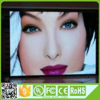 China P4.81 Die Casting Indoor Rental Led Screen 70w With CE RoHS UL Certifications wholesale