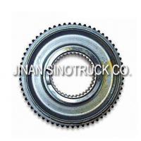 China China Truck HOWO SHACMAN FOTON Transmission Parts  Clutch Hub on sale