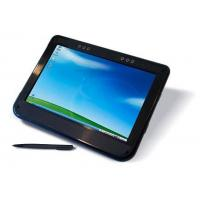 China 10 inch ips screen high denifition 1280 * 800 pixels rugged android 4.0 tablet pc with bluetooth wholesale