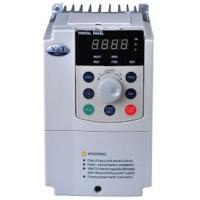 China 47 -- 63Hz 360 - 440V Input Voltage Constant Torque Vector Control AC Drives integrated IG wholesale