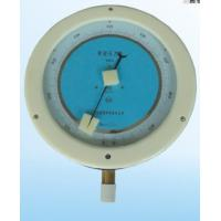 China Precise Pressure Gauge 250mm wholesale