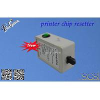 China Universal Printer Canon Ink Tank Chip Resetter wholesale