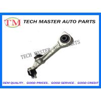 China Lower Air Suspension Parts Car Control Arm 2213500806 for 2213500806 Benz wholesale