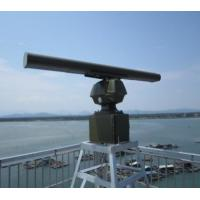 China Maritime Surveillance Radar System for Measure ship position / speed / heading wholesale