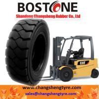 China Forklift Truck Tyres Factory wholesale
