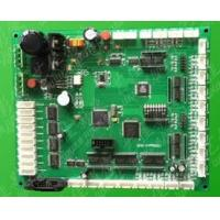 China doli DL2410 DL1810 minilab board S102 wholesale