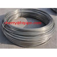 China stainless steel 316L wire wholesale