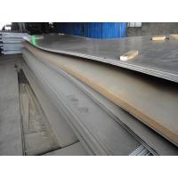 China Ship steel DNV GrAH32 / gRAH36 / AH40 wholesale