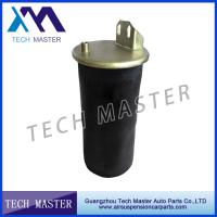 China Contitech Air Bag 6608NP01 Without Piston Suspensions Parts for VOLVO Trucks Parts wholesale