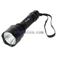 China Light source used by the U.S. CREE Q5 3W high-power solid-state LED wholesale