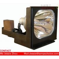 Buy cheap SANYO LMP27/SANYO POA- LMP27/100% new original lamp from wholesalers