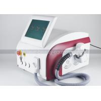 China Diode Laser Hair Removal Equipment With Medical Eye Goggles And Glasses on sale