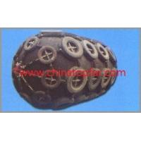 China Pneumatic rubber fender, yacht fender, polyurethane fender wholesale