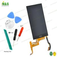 China Htc One M8 Screen Replacement , 5.0 Inches Phone Glass For HTC One M8 Lcd Digitizer Assembly on sale