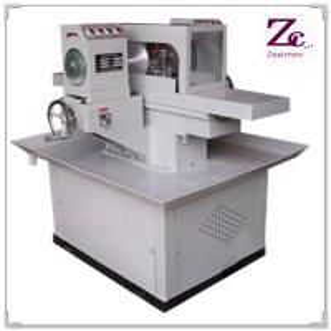 China C064 Electric double- Abrasive Grinding Machine wholesale
