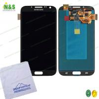 China Original Samsung Galaxy Lcd Screen Replacement , Cell Phone Lcd Screen Repair For Galaxy Note 2 on sale