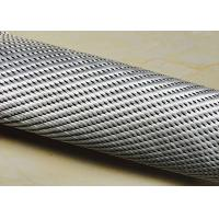 Buy cheap PET Woven Geosynthetic Fabric Cloth High Strength Anti - Erosion For Reinforcement from wholesalers