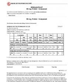 Chi Tun Electronics Co.,Ltd Certifications