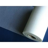 China Fiberglass mesh for concrete reinforcing wholesale