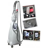 Quality 800W Wrinkle Removal VelaShape Machine / cavitation slimming machine for sale