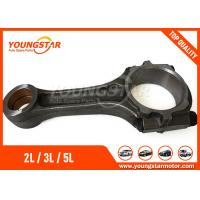 China TOYOTA Hiace 2L / 3L / 5L Engine Connecting Rod 13201 - 59017 With ISO 9001 on sale