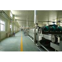 China High Technology Automatic Noodle Making Machine 50KW - 500KW Power on sale