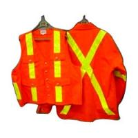 China reflective dog vest,reflective pet vest, security dog vest,reflective clothing, EN471, Class 2, ANSI, SGS wholesale