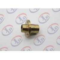 China High Precision Brass FastenersCNC Machining Parts FOR Electronic Equipments wholesale