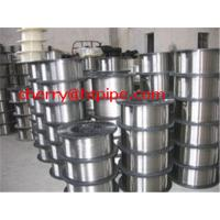 China stainless steel 304L wire wholesale