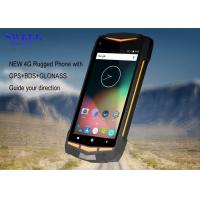China V1 Android 6.0 Quad core Smartphone expand for 1D 2D Scan Code with NFC wholesale