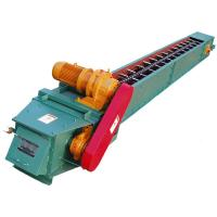 China Automated conveyor systems - low power belt roller chain conveyor, TGSS series wholesale