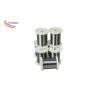 Buy cheap Nikrothal 80/HAI-Nicr80/resistohm/NCHW1/Chromel A/Ni80Cr20 Bright Resitance Wire from wholesalers