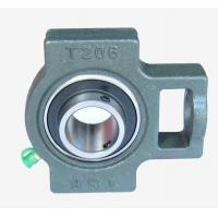 China UCT Pillow Block Bearings UCT316 UCT314 UCT315 Bearing Units For Conveyor on sale