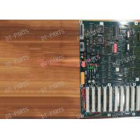 China Electronic Vector 7000 Auto Cutter Parts Main Board Grey Lectra22403B 740403A E035/40 3999 96/11 403A60CPM wholesale