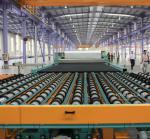 China Float Aluminum Mirror wholesale