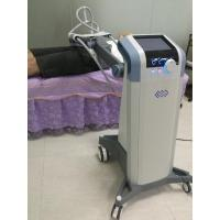 China BTL Aesthetics Vanquish Non-Surgical Fat Reduction No touching slimming machine wholesale