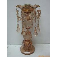 China CH (48) Table dinner candle holder wholesale