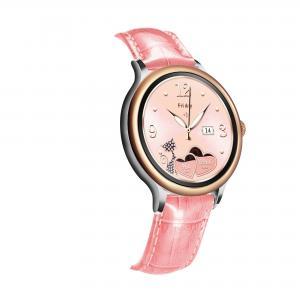 China L10 Smart Watch Heart Rate Blood Oxygen Monitoring Fitness Tracker Ladies women watch Smartwatch wholesale
