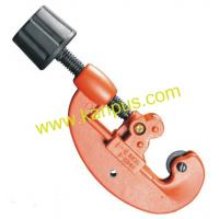 China G1 pipe cutter CT-1030 (HVAC/R tool, refrigeration tool, hand tool, tube cutter) wholesale