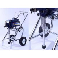 China Outstanding Blue 2200W Commercial Grade Paint Sprayer 3.5L/Min wholesale