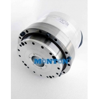 China KAH -40-100CL3NE Hollow Shaft Rotary Actuators with Harmonic Drive Special For Robot wholesale