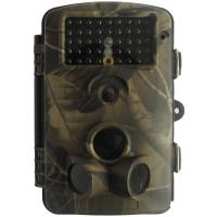 China 20 Meters IR Flash Wildview Trail Camera Motion Detection Cameras wholesale