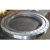 China Swing bearing for Komatsu, Hitachi, Kobelco, CAT, Volvo, Doosan, Hyundai, Libeherr wholesale
