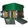 Buy cheap diaper cutoff separator machine from wholesalers