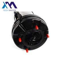 Quality Air Suspension Car Shock Absorbers  for Bently Mulsanne A8 D4 A8 Quattro 4H0616040AD 3Y5616039C for sale