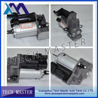 China Pneumatic Spring Compressor 1643200204 For Mercedes Airmatic Shock Absorber wholesale