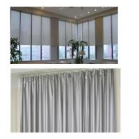 China emf curtains emf shielding curtains rf shielding electrical conductive fabric wholesale
