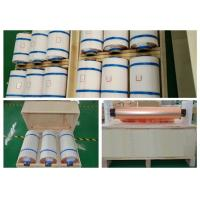 China 35 Micron HTE Copper Foil For Copper Clad Laminate High Thermal Endurance wholesale