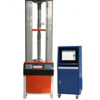 Quality Hot Sale Universal Tensile Tester/Cable Tesion Machine for sale